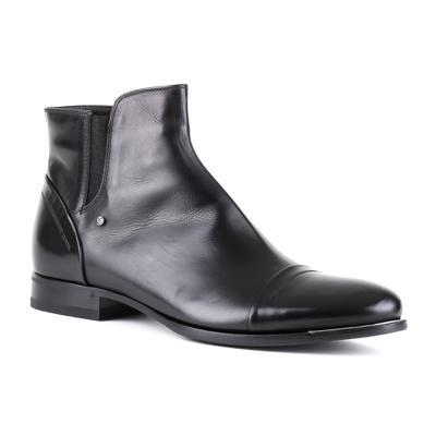 Ботинки Fabi T1274 оптом