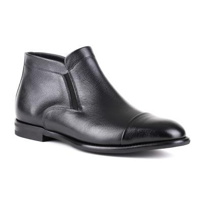 Ботинки Fabi T1275 оптом