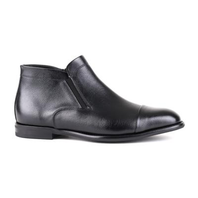 Ботинки Fabi T1275