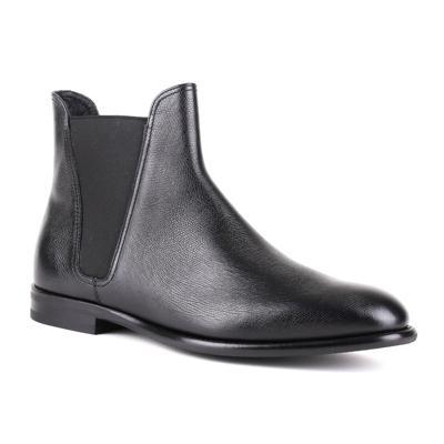 Ботинки Fabi T1282