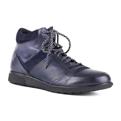 Ботинки Baldinini T0276