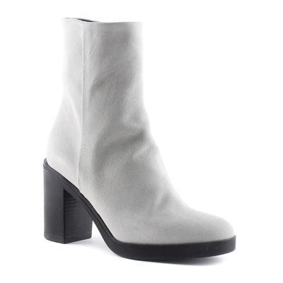 Ботинки Renzi T0893