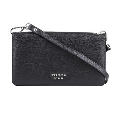 Клатч Tosca Blu T1407