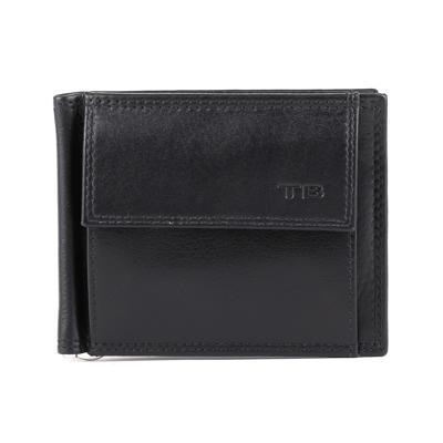 Зажим для денег Tosca Blu T1557