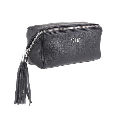 Косметичка Tosca Blu T1551
