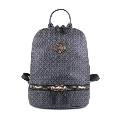 Рюкзак Us Polo Assn. T2091