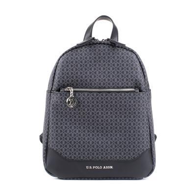 Рюкзак Us Polo Assn. T2099