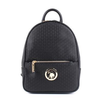 Рюкзак Us Polo Assn. T2145
