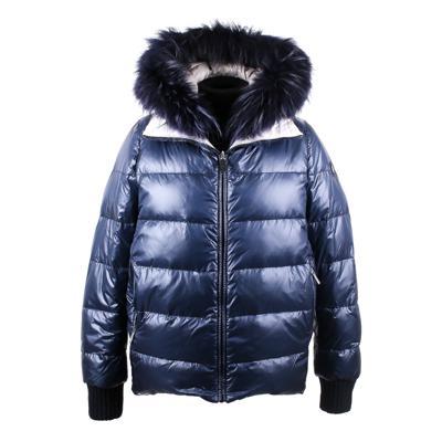Куртка Baldinini T0211