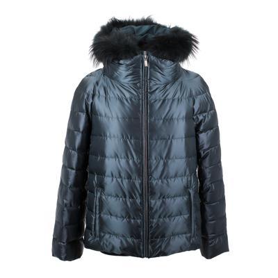 Куртка Baldinini T0213 оптом