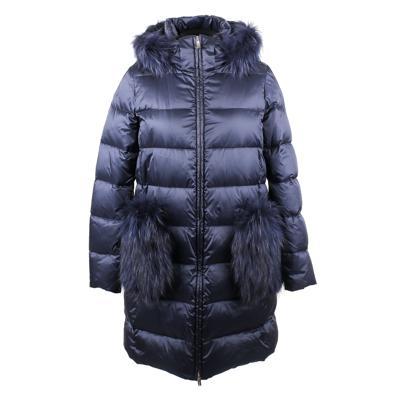 Куртка Baldinini T0217