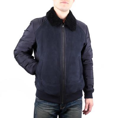 Куртка Baldinini T0413