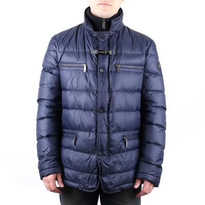 Куртка Baldinini T0414