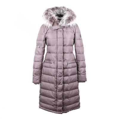 Пальто Baldinini T0418 оптом