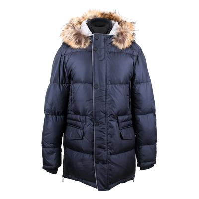 Куртка Baldinini T0419