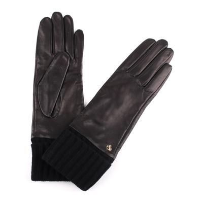 Перчатки Dal Dosso T1355