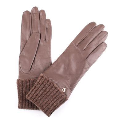 Перчатки Dal Dosso T1356