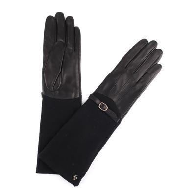 Перчатки Dal Dosso T1357 оптом