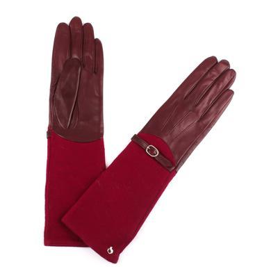 Перчатки Dal Dosso T1358 оптом
