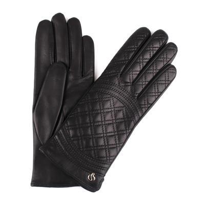 Перчатки Dal Dosso T1359 оптом
