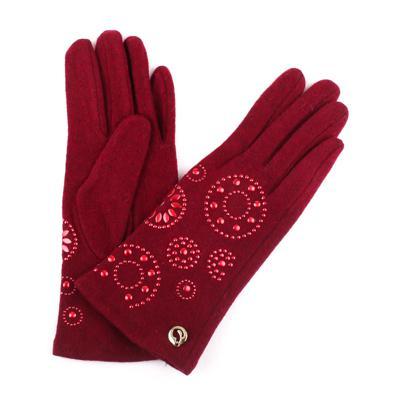 Перчатки Dal Dosso T1365 оптом