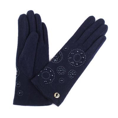 Перчатки Dal Dosso T1366