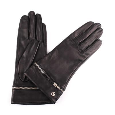 Перчатки Dal Dosso T1367 оптом
