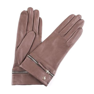 Перчатки Dal Dosso T1368 оптом