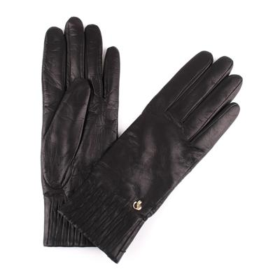 Перчатки Dal Dosso T1369 оптом