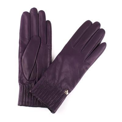 Перчатки Dal Dosso T1370 оптом