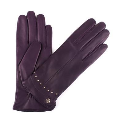 Перчатки Dal Dosso T1377 оптом