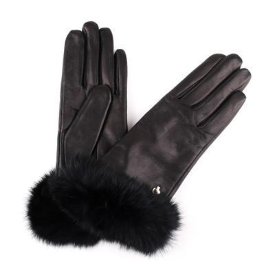 Перчатки Dal Dosso T1378