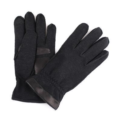 Перчатки Dal Dosso T1381 оптом