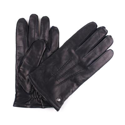 Перчатки Dal Dosso T2508