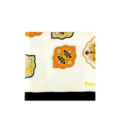 Платок Larioseta Pollini I2200
