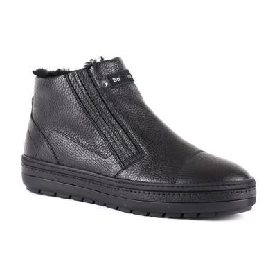 Ботинки Baldinini T0279