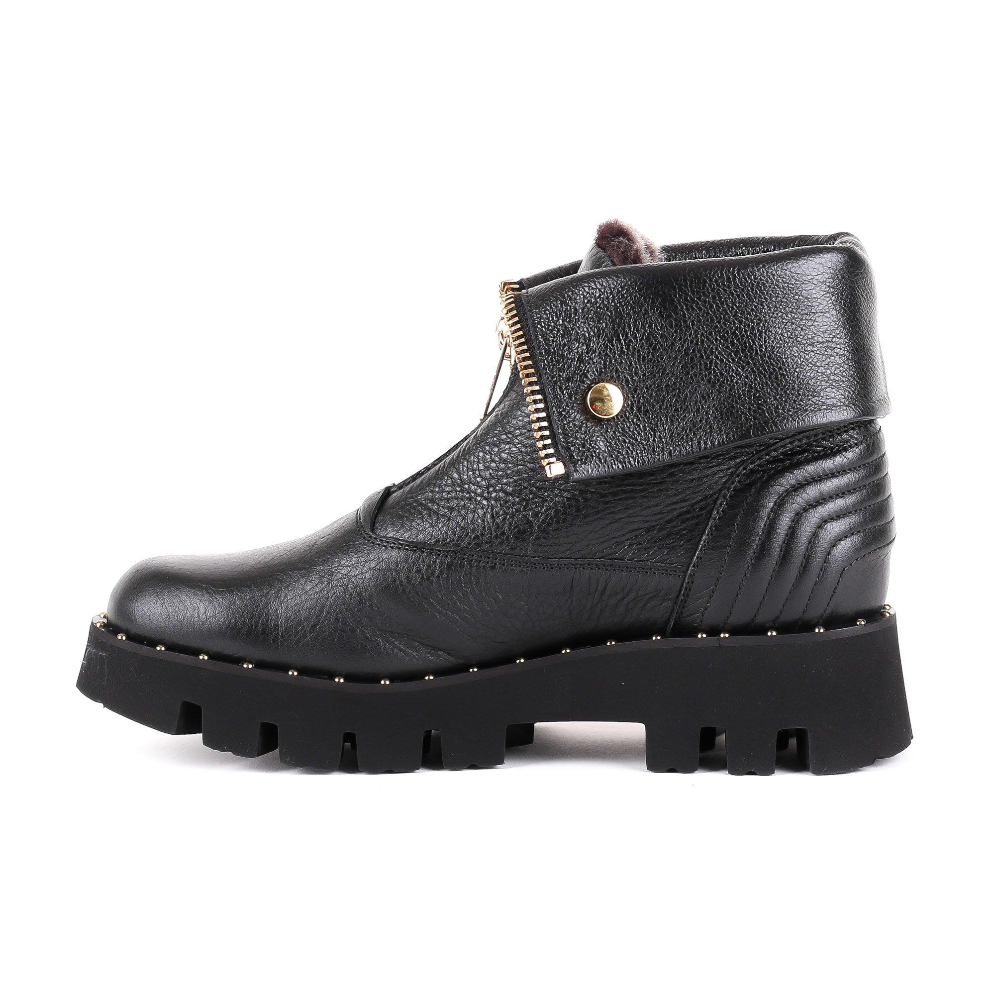 Ботинки Pertini T1650