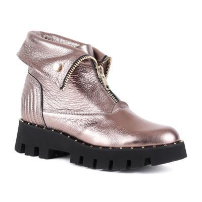 Ботинки Pertini T1651 оптом