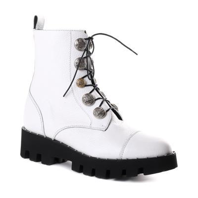 Ботинки Pertini T1653 оптом