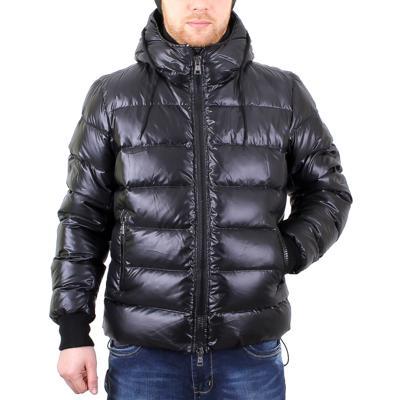Куртка Moncler I2231