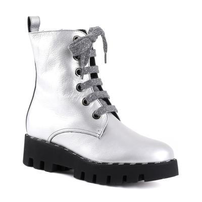 Ботинки Pertini T1655