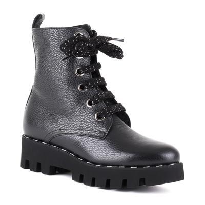 Ботинки Pertini T1656