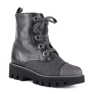 Ботинки Pertini T1657 оптом