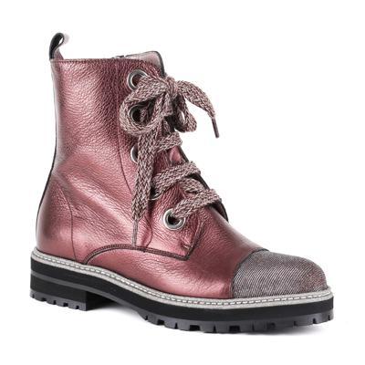 Ботинки Pertini T1663 оптом