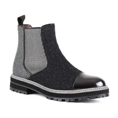 Ботинки Pertini T1664
