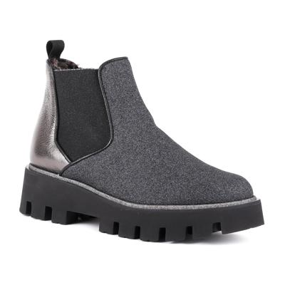 Ботинки Pertini T1666 оптом