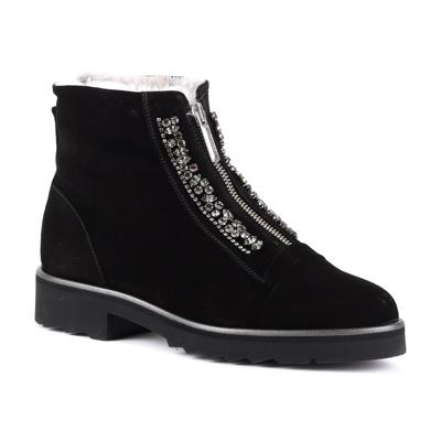 Ботинки Pertini T1679
