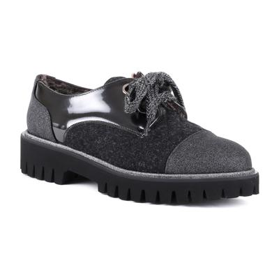 Туфли Pertini T1692