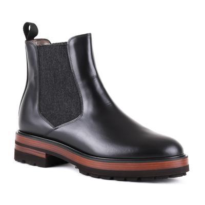 Ботинки Pertini T1712