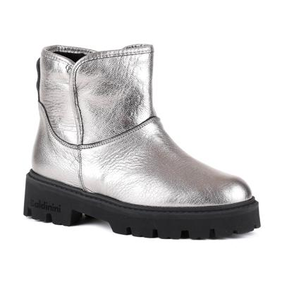 Ботинки Baldinini T0297 оптом